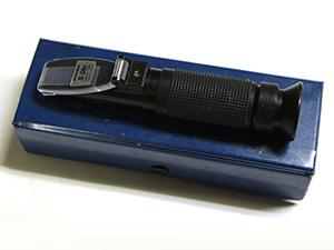 食塩濃度計 S-28E