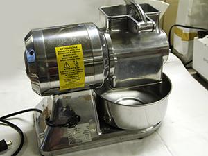 チーズグレーター GR-RIX